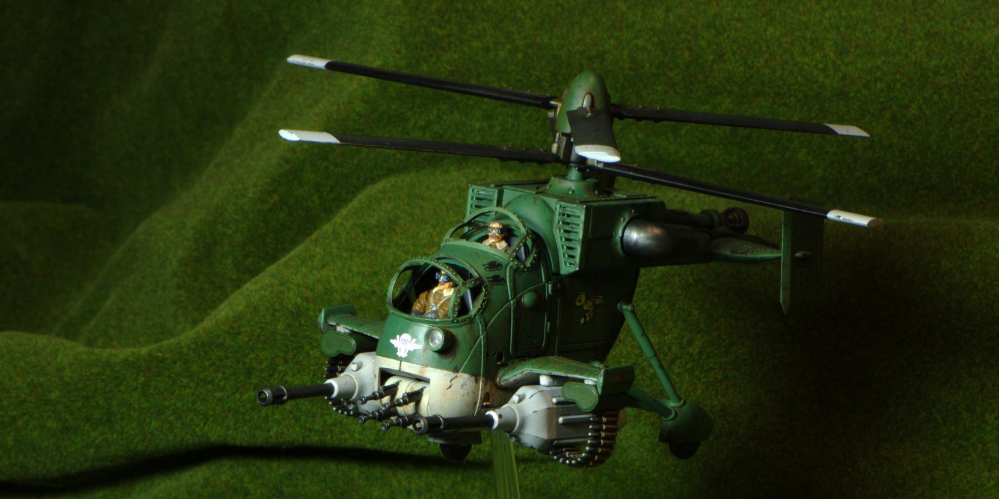 MI47A-Striker-2