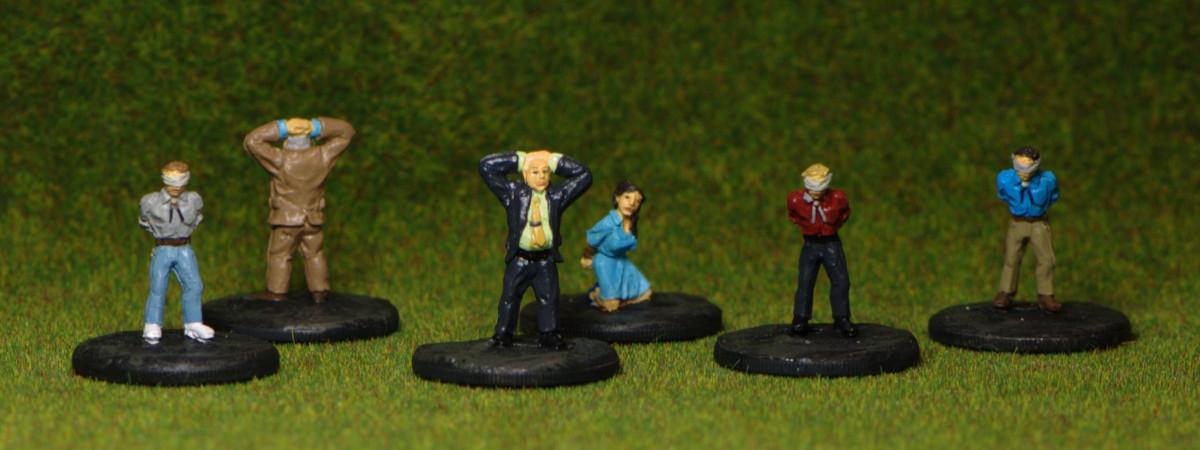 Finished-Hostages