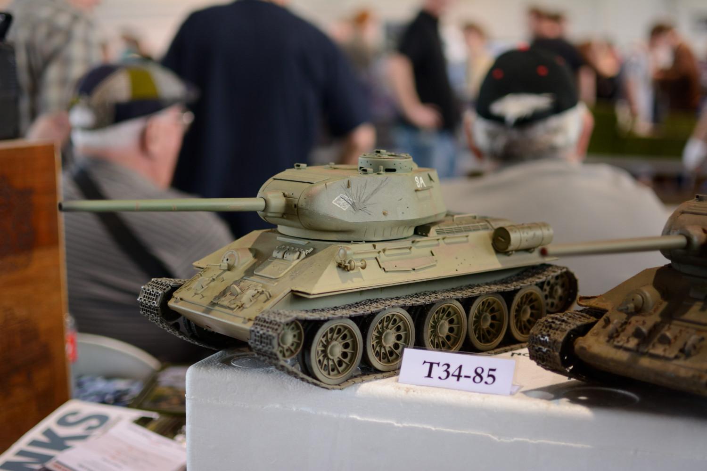Tanks-02
