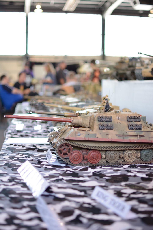 Tanks-03