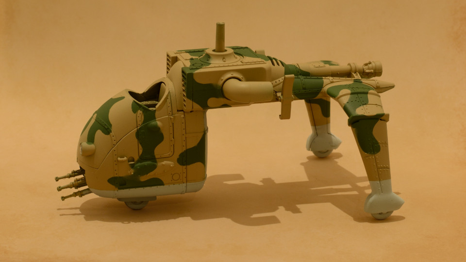 MI46-WalkerTransport-WiP-01