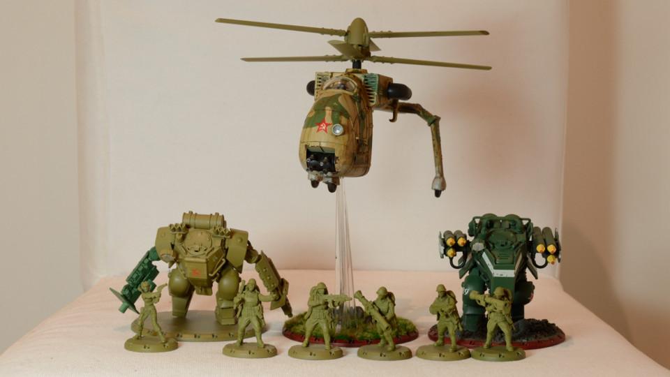 AntitankPlatoon-start