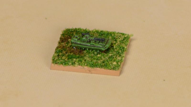 BMP2-Aerial1