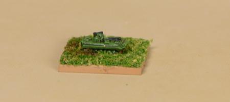 BMP2-Side1