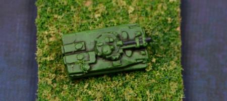 BMP3-Ohead1