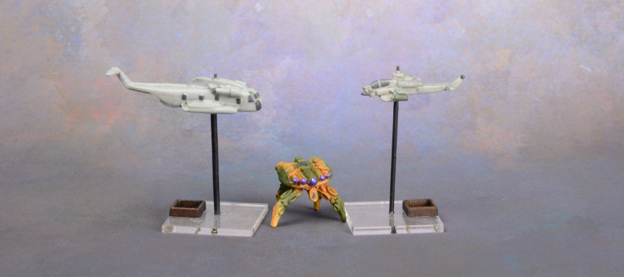 Dzc-vs-3mm-01