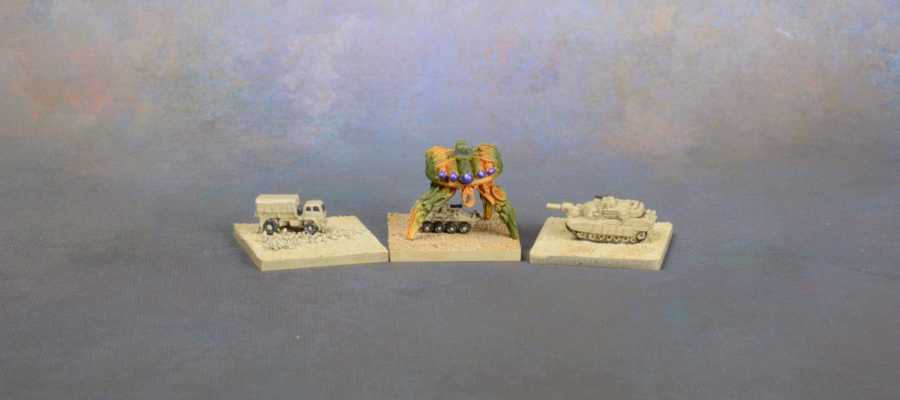 Dzc-vs-3mm-03