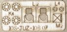 4G-Jesserai3-AirCon