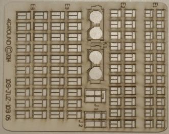 4G-Jesserai3-Windows