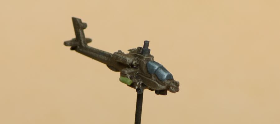 AH64-Apache-01