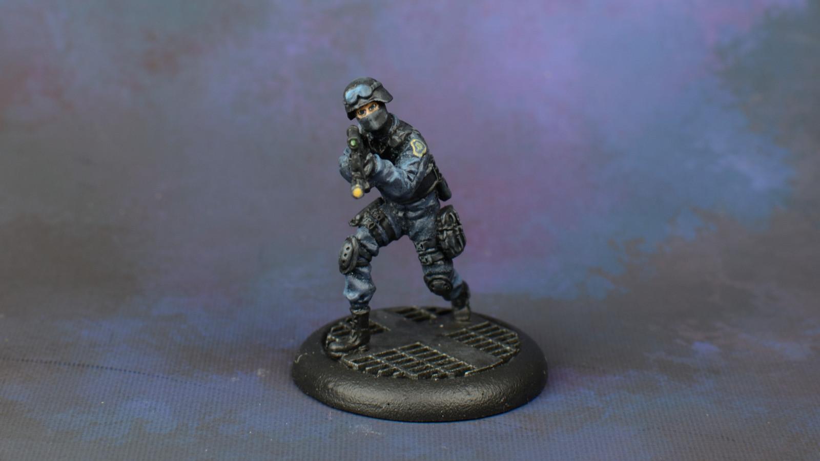 SWAT-Alpha-01