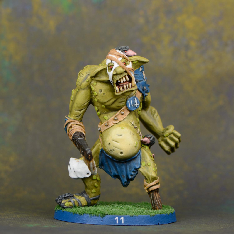 PSOrks-Troll-2