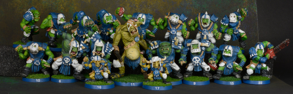 orcstate-teamshot-2