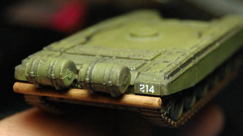 t72s-wip14